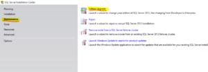 SQL2012EnterpriseUpgrade